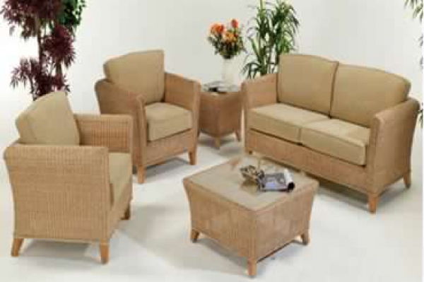 Ngwato cane factory manufacturing furniture design for Online furniture shopping bangalore