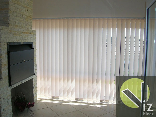 Viz blinds durban blinds decorating home improvement home house in hillcrest hillcrest for Exterior window shutters south africa