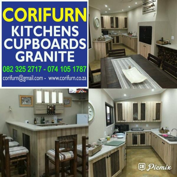 Kitchen Office Furniture: Corifurn Kitchens & Office Furniture Kitchens, Home