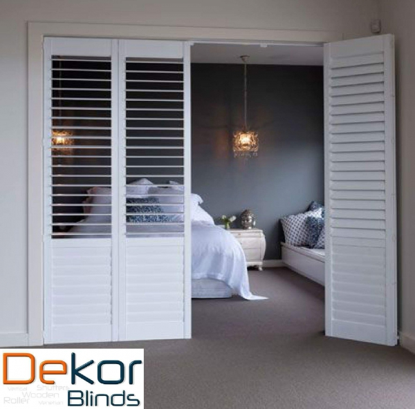 Dekor Blinds West Rand Blinds Curtains Upholstery