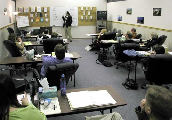 Dr John Souglides Advanced Hypnosis School Hypnotherapy