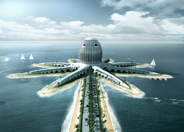 BUSINESS SETUP DUBAI UAE Consulting in Gauteng | BUSINESS SETUP
