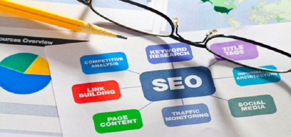Free Online Digital Marketing Courses South Africa