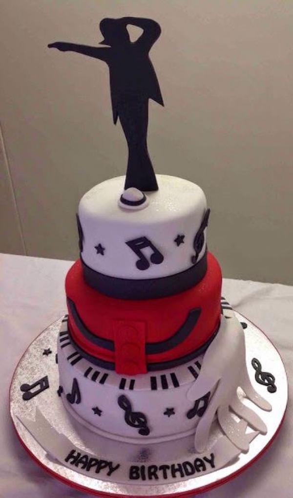 Sweet Occasion Cake Studio