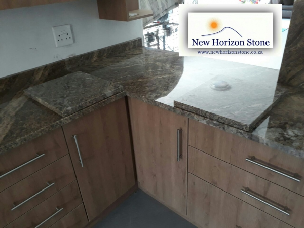 New horizon stone remodeling construction and maintenance for Kitchen fitters randburg