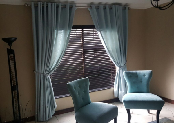 Dekor Blinds Midrand Blinds Curtains Upholstery