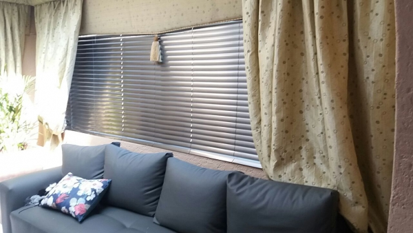faux blinds lowes depot me window cost home wizrd installation treatments wood
