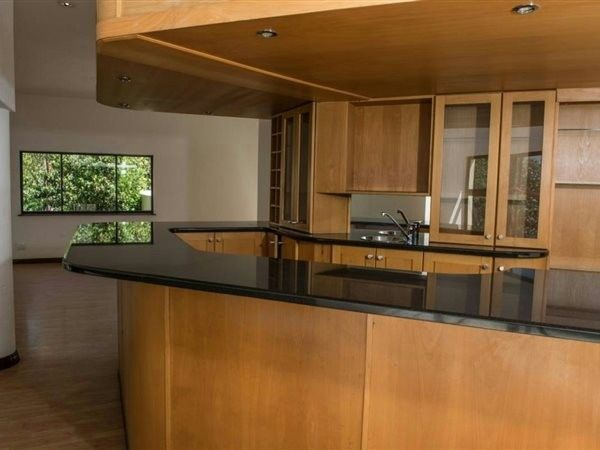 Home components designs building types construction and for Kitchen fitters gauteng