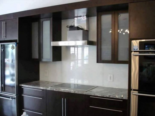 Home Components Designs Building Types Construction And