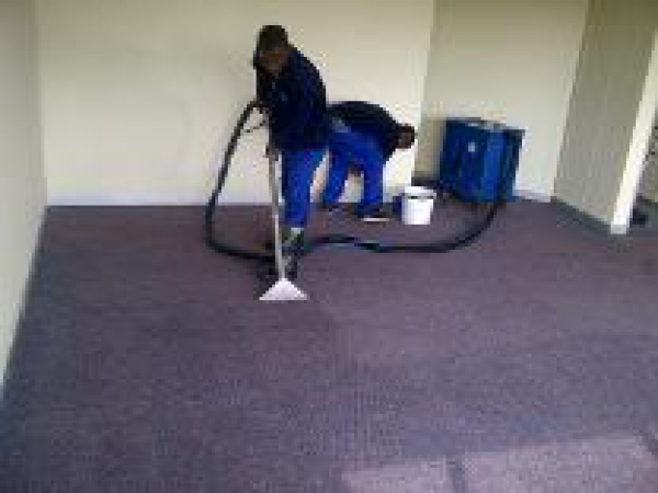 We Clean It All Cleaning Services Cleaning Domestic