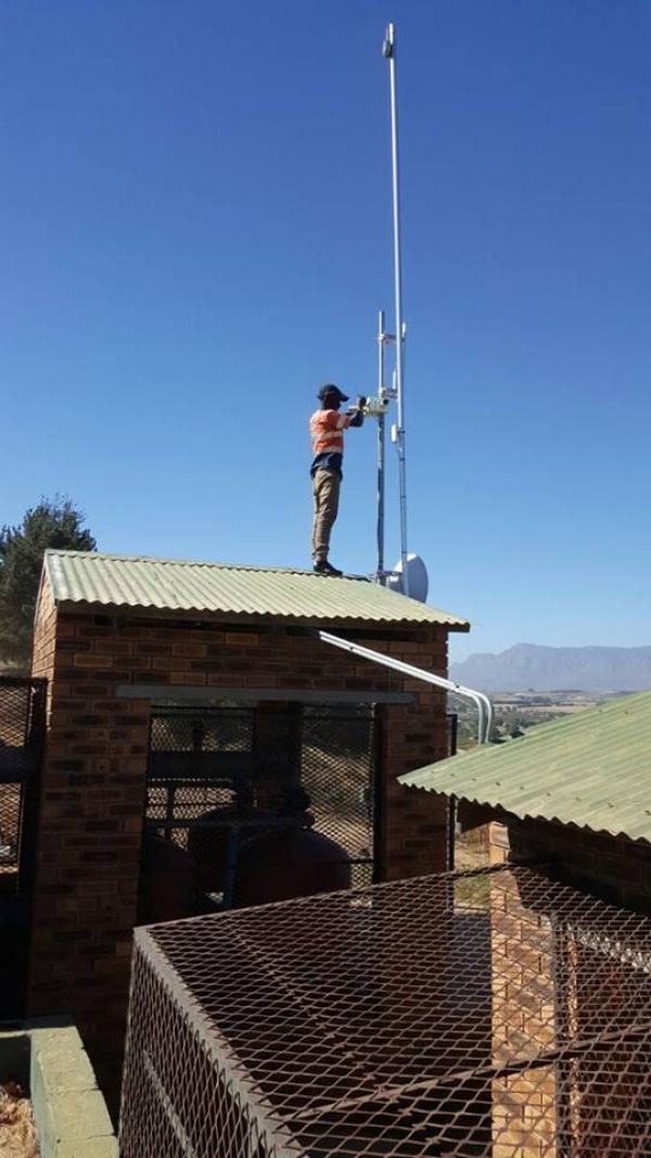Mr Cctv Surveillance Cctv Amp Access Control Installation