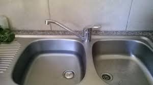 Reliable Pretoria East Plumbers No Call Out Plumbing