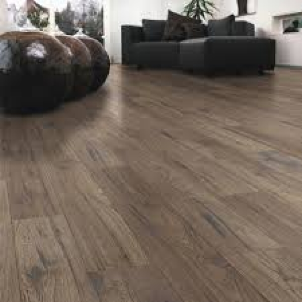 Eco Laminate Flooring And Blinds Home Amp House In