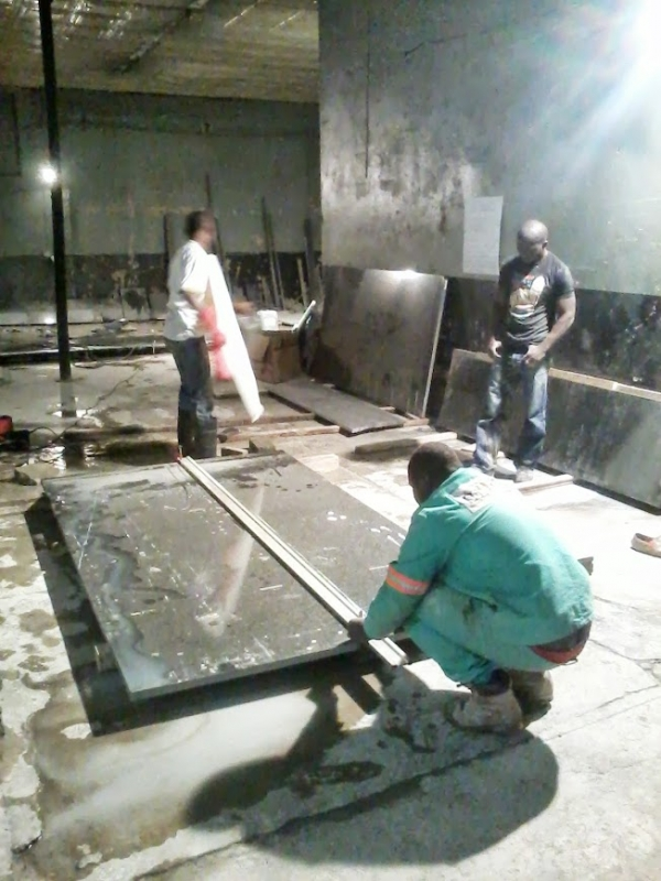 South African Granite Company Granite And Quartz Counter Tops Kitchens Home Improvement Home