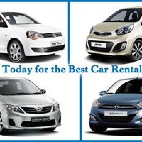 Xtreme Car Rental Durban Car Hire Car Rentals Automotive In Durban