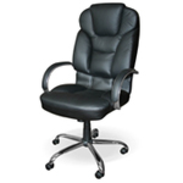 Nuwave Business Furniture Office Furniture Office Chair