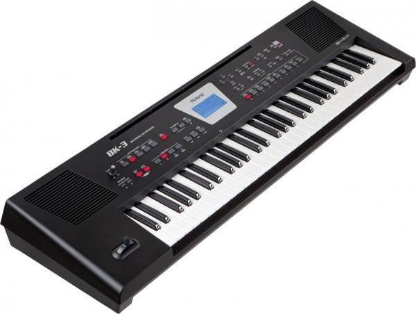 Target Access Online (Pty) Ltd Piano, Keyboard, Instruments