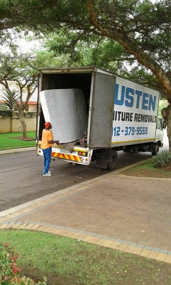 Austen Furniture Removals Moving Company Household And Office Awesome Furniture Removals Exterior