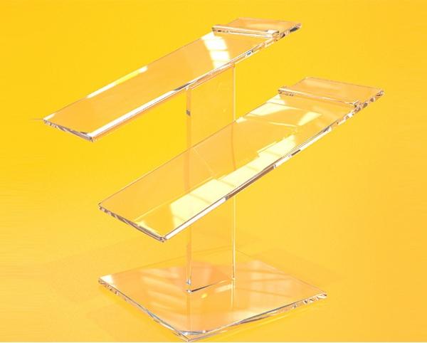 ... DK Plexicraft   Plexiglass Design And Retail Studio (11915) ...