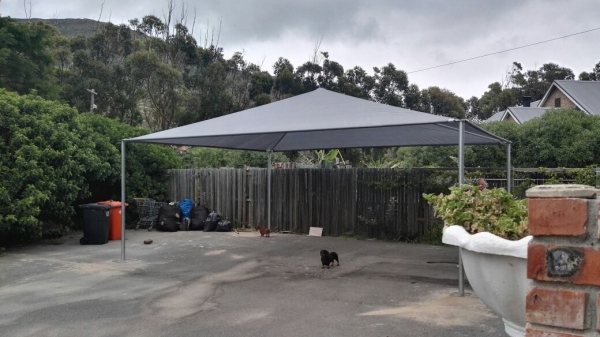 Action Awnings Awnings Home Improvement Home House In Constantia