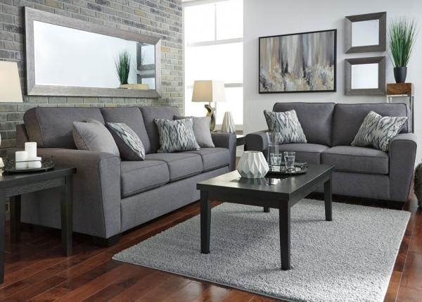 Charmant Haven Furniture Designs (13347) ...