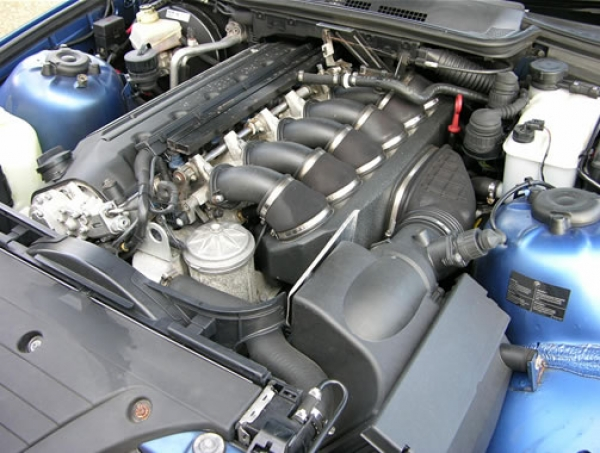 Engine Finder Wholesale and Distribution, Engine, Parts and