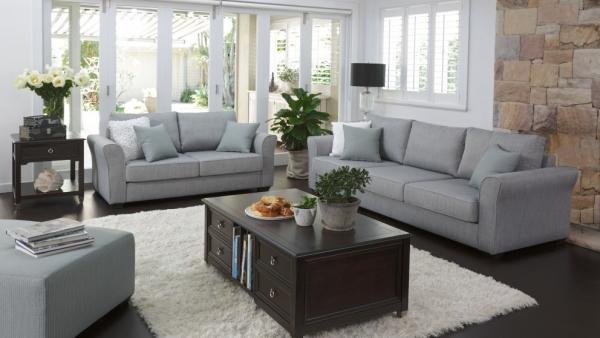 Lounge Designer Furniture Pvt Ltd Couches Upholstering