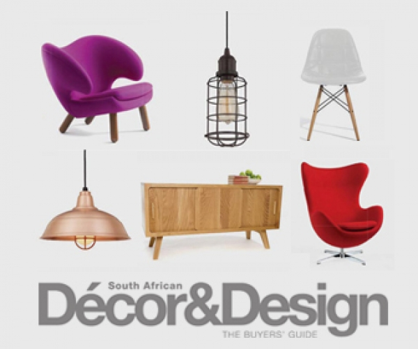 Sa Decor Design Buyers Guide Furniture Home And Family Consumer