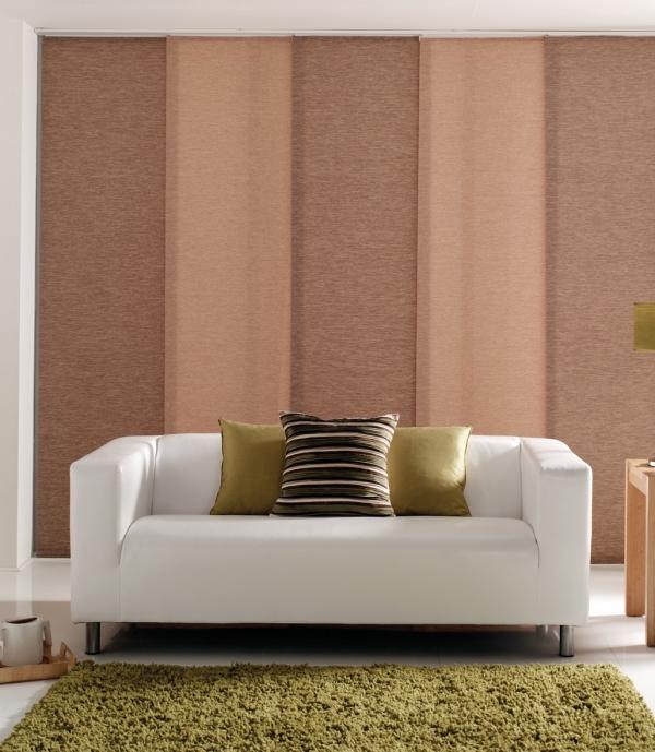 Blinds Curtaining Amp More Shutters Wood Pvc Aluminuim