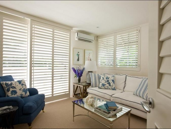 Blinds Curtaining Amp More Shutters Wood Pvc Aluminuim