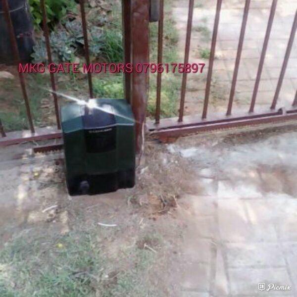 Pretoria East Gate Motor Repairs 0838710042 Pretoria East