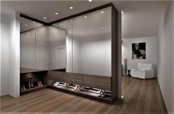 Mkd Studio Pty Ltd Magnificent Kitchen Des Kitchen Design Modern
