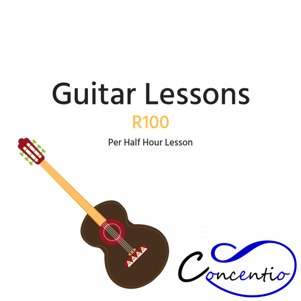 Concentio Music Training, Courses And Training, Education ...