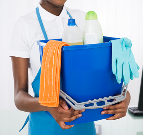 Magaza Cleaning Services Office Cleaning Services Carpet