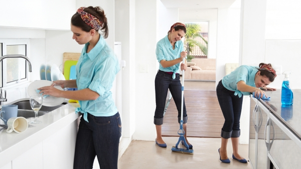 Kleanco Cleaning Services Cape Town Carpet Cleaning