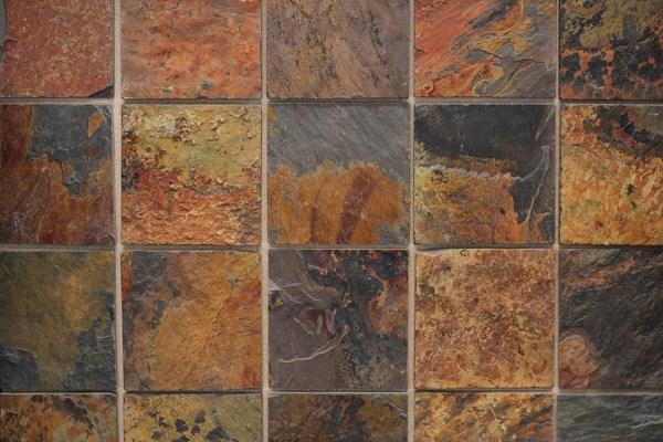Tiles Cape Town Granite Amp Marble Tiles Slat Design And