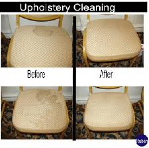 Service Master Carpet Cleaning Carpet Cleaning, Cleaning