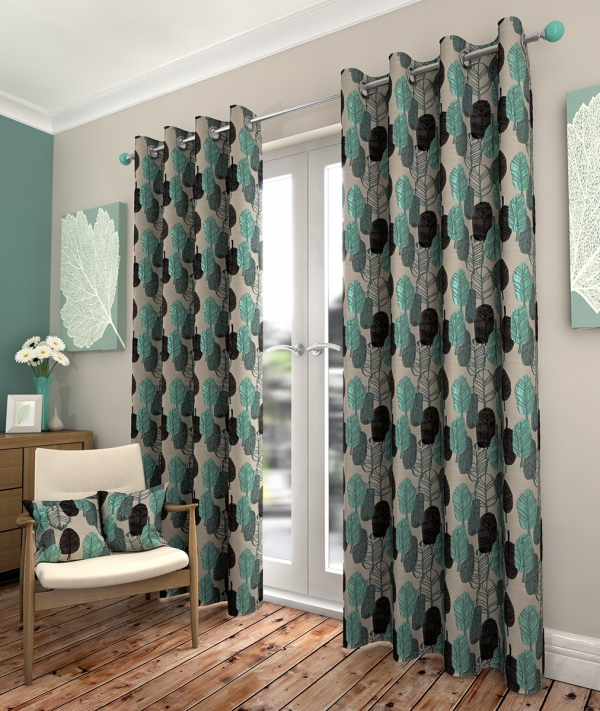 Curtain Masters Blinds Home Improvement Home Amp House In