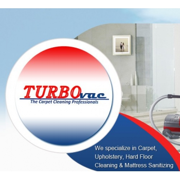Turbovac Carpet Services Cleaning Domestic Services In