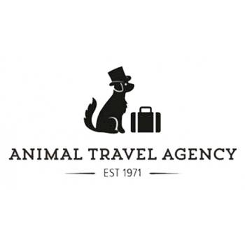 Animal Travel Agency Pet Relocation International Relocation