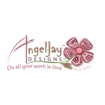 Angeljay designs cc advertising designers graphic design design graphic design print graphic designer in benoni graphic designer in east rand logo design business cards invoice books reheart Image collections