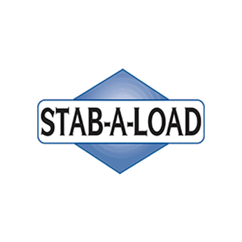 Stab A Load Consumer Goods And Services In Alrode