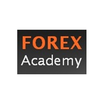 Forex training school in south africa