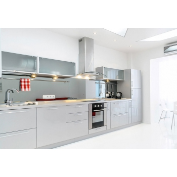 Proreno pty ltd kitchens home improvement home house for Kitchen cupboards gauteng