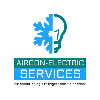 Aircon Electric Services Electrical Contractors, Electrician ...