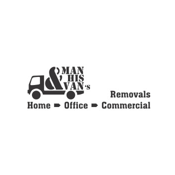 classic office relocations.  Classic Movers Furniture Removals Moving Commercial  Home Office Relocations  Intended Classic Relocations