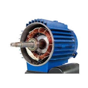 Rewinding M G Pool Pump Installations Motor Rewinding Electrical Panel Builders Control