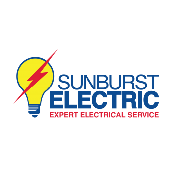 Electrician Electricians 24 7 Electrical Contractors Installations Maintenance Certificate Of Compliance