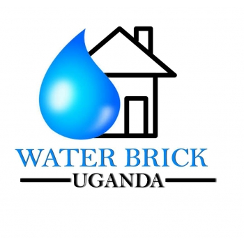 Water Brick Uganda Borehole Drilling Well Drilling