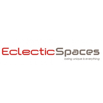 Eclectic Spaces Windows And Doors Home Improvement Home House In